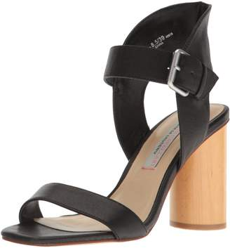 Kristin Cavallari Chinese Laundry Women's Locator Dress Sandal