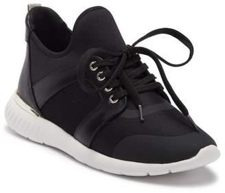 Call it SPRING Alelaweil Sneaker