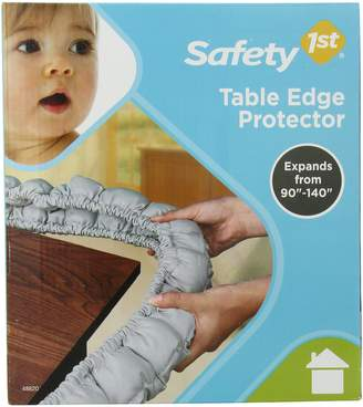 Dorel Juvenile Group Safety 1st Expandable Table Edge Bumper