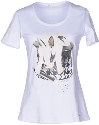 Ean 13 T-shirts - Item 37925275