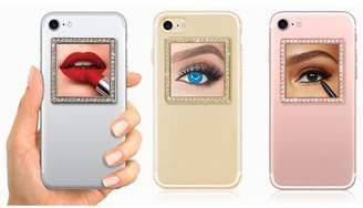 Soft Surroundings Phone Mirror Square