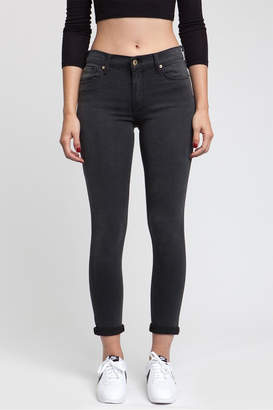 Pistola Denim Noir Jeans