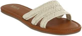 Mia Liri Slide Sandal