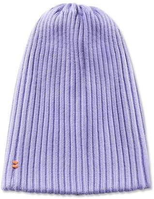 Tibi Wool Beanie