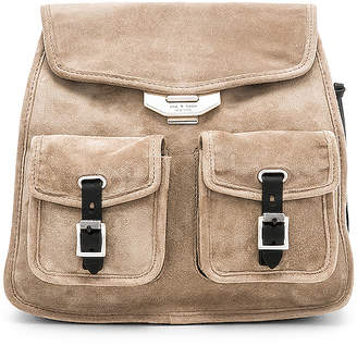 Rag & Bone Small Field Backpack