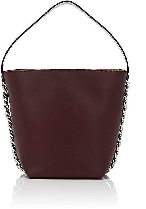 Givenchy Women's Infinity Medium Bucket Bag