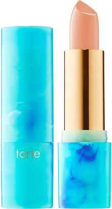 Tarte Color Splash Lipstick - Rainforest of the Sea Collection