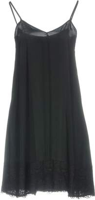 Atos Lombardini Short dresses - Item 34813498IU