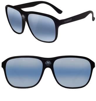 42efce95e91 Vuarnet Legends 03 56mm Polarized Sunglasses