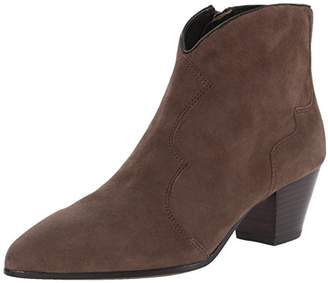 Ash Women's Hurrican Boot