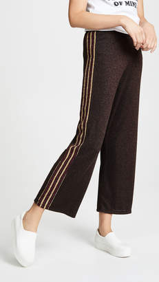 CLYDE Liana Clothing The Pants