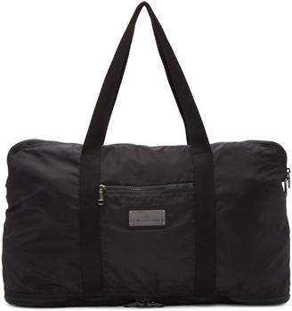 adidas by Stella McCartney Black Yoga Bag $125 thestylecure.com