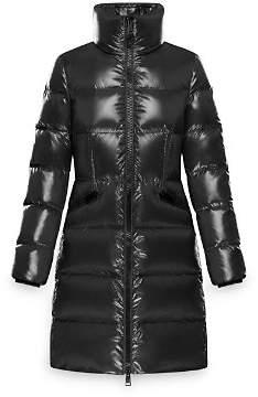 Moncler Jasminum Down Coat