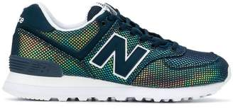 New Balance Lifestyles sneakers