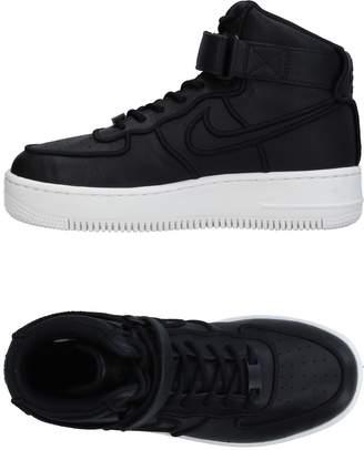 Nike High-tops & sneakers - Item 11335815OB