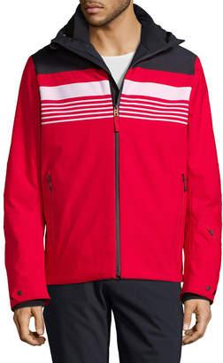 Bogner Mendo Ski Jacket