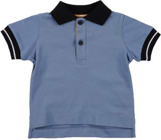 Alviero Martini Polo shirts
