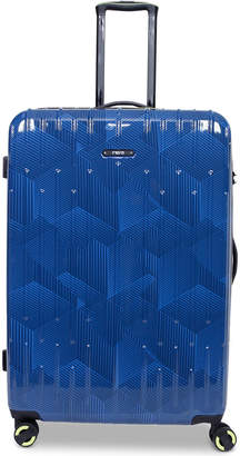 "Revo Rain 29"" Hardside Expandable Spinner Suitcase"