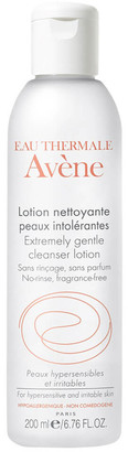 Avene Extremely Gentle Cleanser