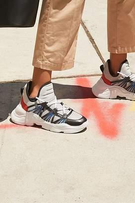 Schutz Anick Sneaker