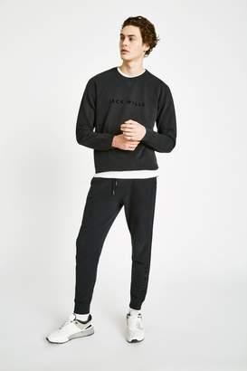 Jack Wills cooper military sweatpant