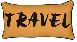 Wildon Home Rizzy Home Daijah Pillow Cover