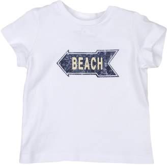 Marie Chantal T-shirts