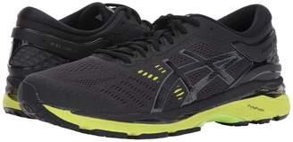 Asics GEL-Kayano Men's Running Shoes