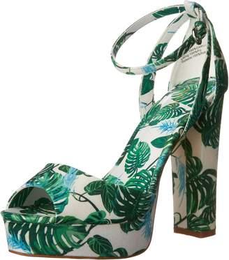Aldo Women's OLIVARRA Heeled Sandal