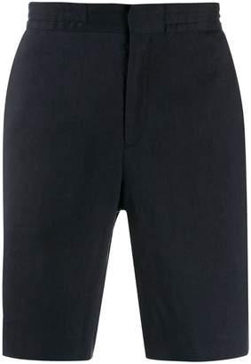 J. Lindeberg Sasha shorts