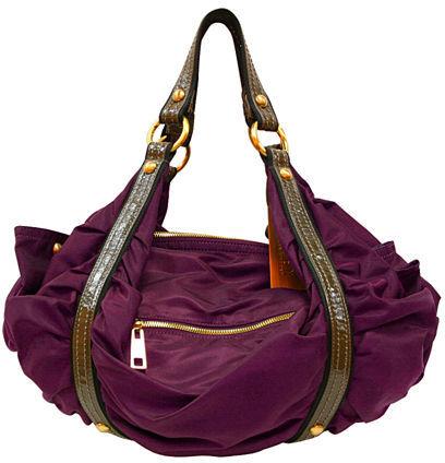 Bmarhbo Purple