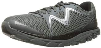 MBT Men's Speed 16 Running Shoe