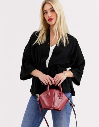 Vero Moda kimono blazer