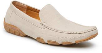 Cubavera Slip On Loafer