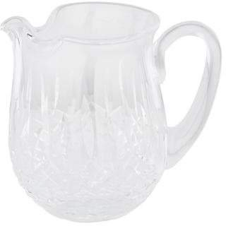 Waterford Crystal Lismore Jug