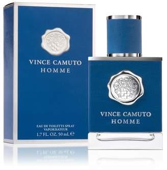 Vince Camuto Men's Homme Eau de Toilette - 1.7 fl. oz.