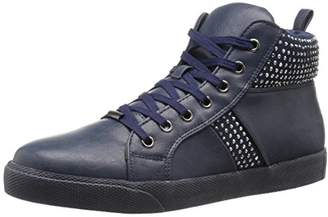 Wanted Women's Tylar Fashion Sneaker