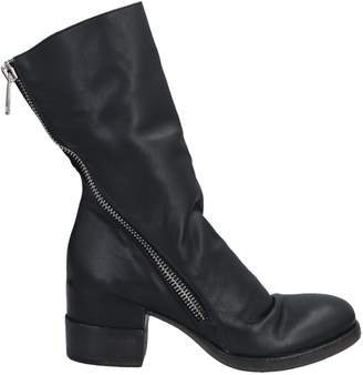 Elena Iachi Ankle boots - Item 11612739CP