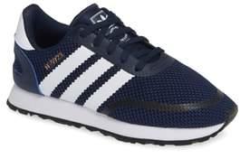 adidas N-5923 Classic Sneaker