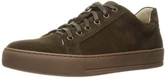Kenneth Cole Reaction Men's Sky High Fashion Sneaker,11 M US