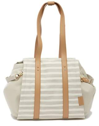 Skip Hop 'Highline' Diaper Tote