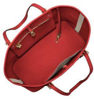 MICHAEL Michael Kors Small Jet Set Travel Tote Bag