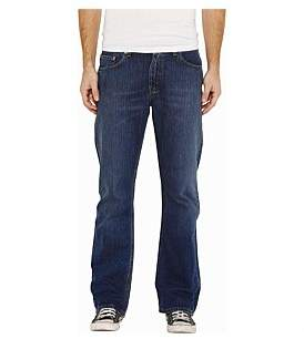 Levi's Bootcut Fit 503 Jeans