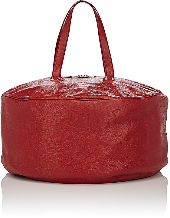 Balenciaga  Balenciaga Women's Arena Air Large Hobo Bag