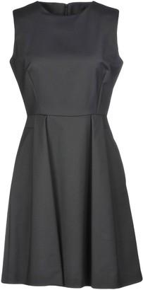 Annie P. Short dresses - Item 34876323MP