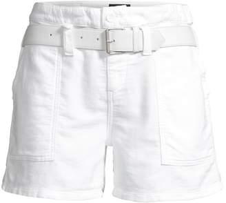 RtA Saint Cargo Shorts
