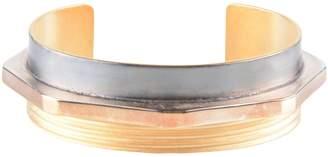 Maison Margiela Bracelets - Item 50211496BO