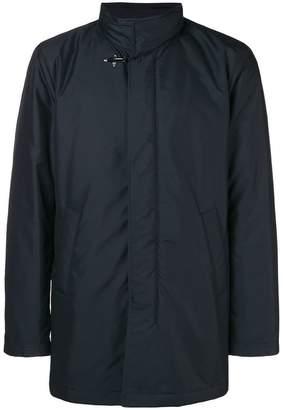 Fay lightweight jacket