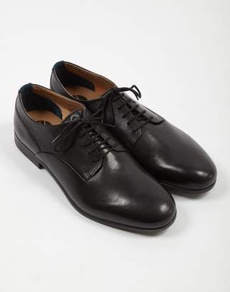d356a710eeb Hudson Shoes For Men - ShopStyle Canada