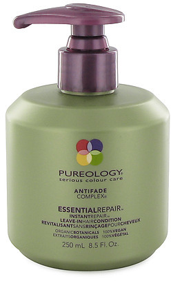 Pureology Antifade Instant Repair Leave-In Conditioner